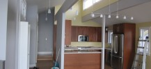 renovation victoria bc